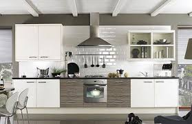 ideas for kitchen kitchen design idea 7 warm kitchen design ideas by renovative