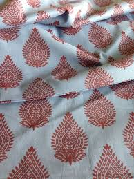 Indian Curtain Fabric 7 Best Indian Sheer Curtain Images On Pinterest Beautiful