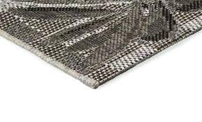 tapis cuisine noir tapis cuisine vinyl posts tapis de sol cuisine vinyl salv co
