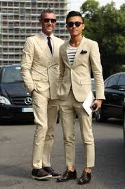 summer suit wedding summer suit mens suits tips