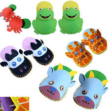 compare prices on craft kids handmade online shopping buy low