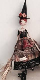 1692 best craft hello dolly images on pinterest clothespin