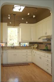Kitchen Hanging Pot Rack by Kitchen Pan Holder Corner Pot Rack Hang Pots And Pans In Small