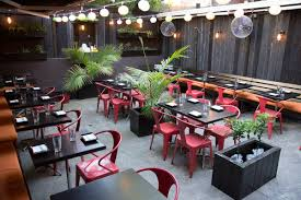 experience southeast asia in brooklyn x hawker bar according to