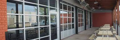 Overhead Doors Of Houston 043021042 Jpeg