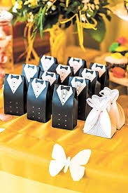 wedding guest gifts personalized wedding guest gifts do s and don ts new orleans