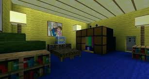 minecraft bedroom ideas excellent minecraft bedroom decorations 18 callysbrewing