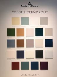 benjamin moore 2017 house u0026 home on top paint colors bathroom makeovers and decorating