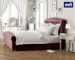 Laura Ashley Bedroom Furniture Collection Introducing The Mfi Collection Exclusively Available At