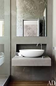 bathroom sink ideas pictures 40 breathtaking and unique bathroom faucets faucet unique and