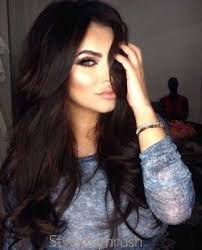 long hairstyles 2015 colours long hairstyles 2017 long haircuts 2017 long hairstyles