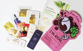 samples archives k beauty europe