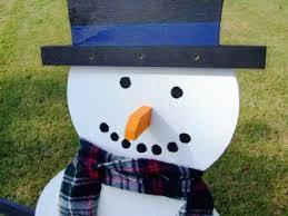 outdoor decorations and diy lighting ideas diy