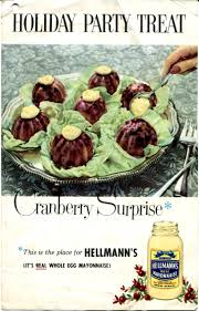 jello salad for thanksgiving 1960s food from jello to mastering french cooking geneva