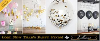 New Years Decorations Pinterest by New Year U0027s Party Decorations