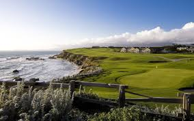 thanksgiving point golf deals san francisco golf half moon bay golf links silicon valley