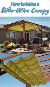 garden sun patio heaters best 25 sun shade ideas on pinterest sun shades for patios