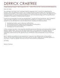 sample resume for senior business analyst business analyst cover letter analyst resume sample resume analyst
