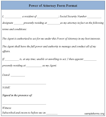power of authority template best 25 power of attorney ideas on power of attorney