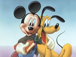 desktop background mickey mouse halloween disney cartoon mickey mouse minnie u0026 friends new iphone wallpaper