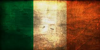 Irish Flag Shot 38 Italian Flag Wallpapers
