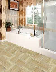 cabot marble tile giallo onyx 12 x12 polished