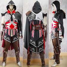 Assassin Halloween Costumes 792 Assassin U0027s Creed Baby Images