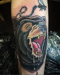 tattoo artist austin tx