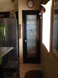 home depot glass interior doors home depot glass interior doors house list disign