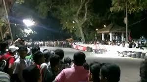 lexus cars in sri lanka lamborghini in sri lanka colombo night races 2011 super car