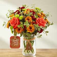 thank you flowers thank you flowers ftd 17 f6 ital florist