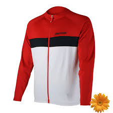 compare prices on bike ride jackets shopping buy low price