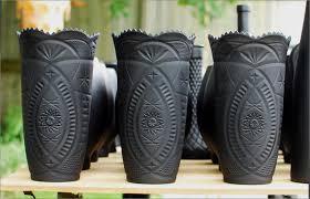 Dollar Store Cylinder Vases Dollar Store Cylinder Vases Home Design Ideas