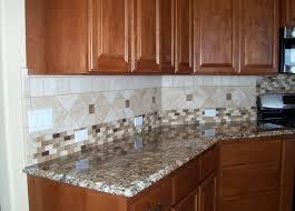 cost of kitchen backsplash kitchen tile backsplash cost kitchen awesome kitchen