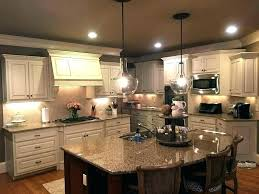 kitchen cabinets colorado springs kitchen cabinets colorado springs lage painting kitchen cabinets