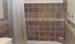 Showers And Tubs For Small Bathrooms Shower Tub And Shower Combos Awesome Soaker Tub Shower Tags