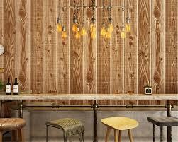 online buy wholesale wooden floor wallpaper from china wooden