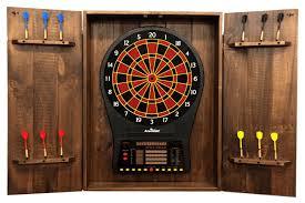 best dart board cabinet dart board cabinet t41 in simple home design style with dart board