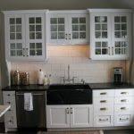 Cabinet Hardware Denver Kitchen Cabinet Hardware Denver Kitchen Cabinet Hardware Dallas