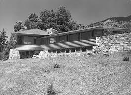 hã user architektur jungfrau zeitung alpine architektur als angewandte kunst