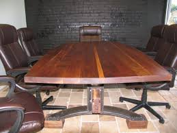 4 X 8 Conference Table 4 X 8 Conference Table Bonners Furniture