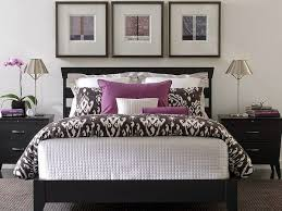 accessories for bedroom marvellous purple bedroom accessories 25 purple bedroom ideas