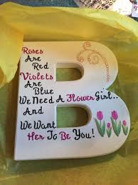 bridesmaids ideas asking be643782b68e1d704e5cdba2a576c3e5 jpg 640 853 pixels wedding