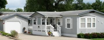 stover heights retirement community why choose a manufactured home