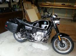 bmw airhead for sale bmw r series for sale page 8 of 39 find or sell motorcycles