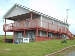 Cape Breton Cottages For Sale by Cape Breton 26 New Cottages In Cape Breton Mitula Homes