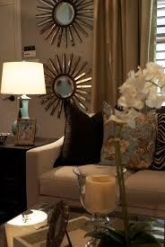 decor 47 wall decor mirror home accents wall decor mirror home
