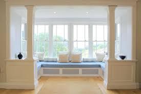 Kitchen Window Dressing Ideas Diy Kitchen Window Awning Diy Kitchen Window Bench Diy Kitchen