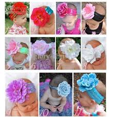 how to make baby hair bands baby notti 3peppi boutique headband with bows hairbows