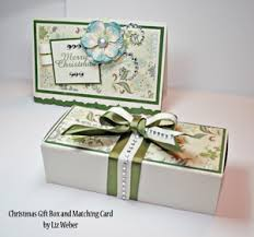 christmas gift card boxes this site has all sorts of diy gift holder ideas crafts